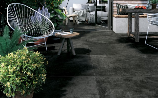 outdoortiles