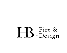 Logo Fire & Design
